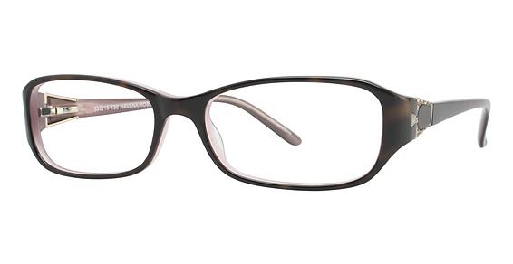 Glasses Frames Asheville Nc : Bulova Eyeglasses - Alameda, Alanya, Anadia, Antibes ...