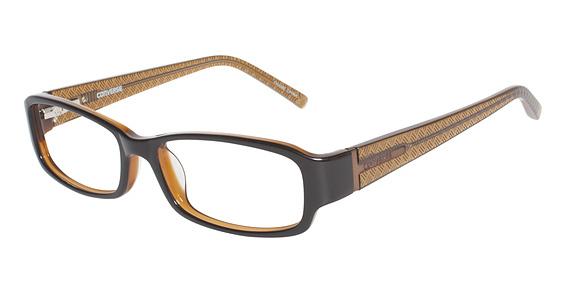 Converse Global Eyeglasses - Wander, Whats Next