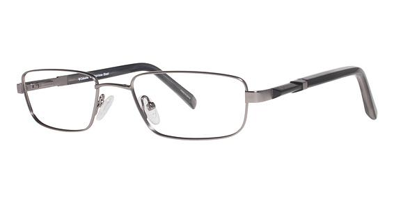 Glasses Frames Columbia Sc : Columbia Eyeglasses - Sojourn, South Peak, Spencer Peak ...