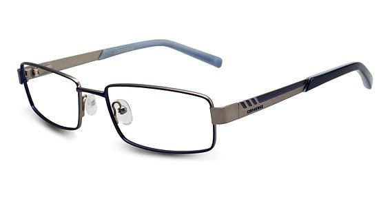 Converse Global Metal Eyeglasses - Back There, Begin ...