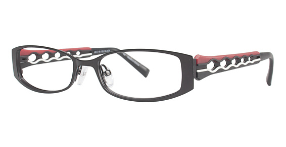 Eyeglass Frames Honolulu : Bulova Interchangeables Womens Eyeglasses - Aquila, Caneel ...