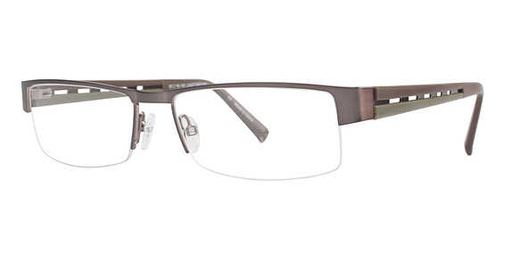 Bulova Interchangeables  Killarney Eyeglasses