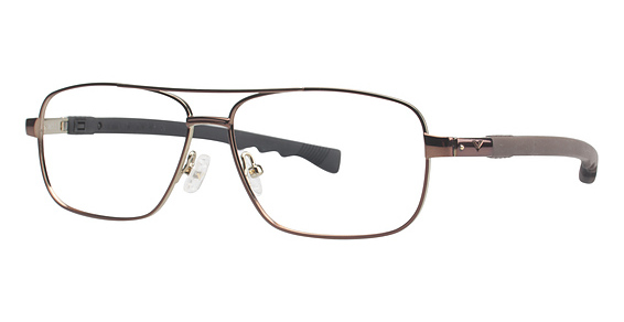 CEO-V  CV303 Eyeglasses