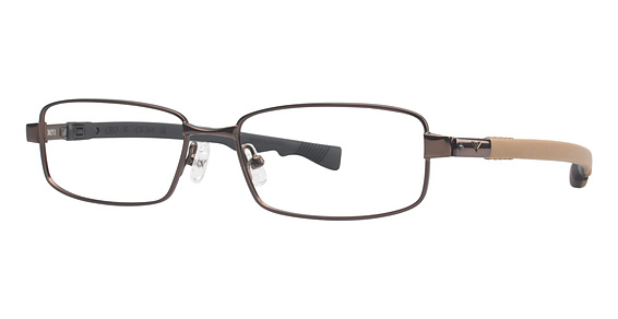 CEO-V  CV304 Eyeglasses