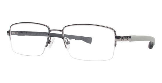 CEO-V  CV302 Eyeglasses