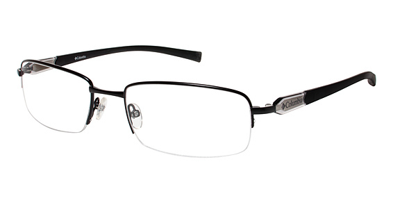Glasses Frames Columbia Sc : Columbia Eyeglasses - Bennet Pass, Fremont, Crown Point ...