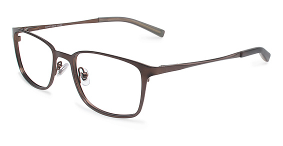 Jones New York  J341 Eyeglasses