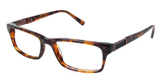 Geoffrey Beene Eyeglasses - G421, G422, G423, G424, G425 ...