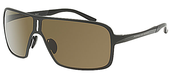 Porsche Design  P 8496 Sunglasses