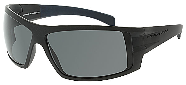 Porsche Design  P 8503 Sunglasses