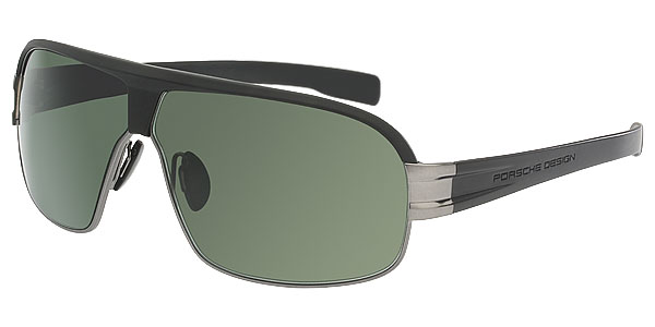 Porsche Design  P 8517 Sunglasses