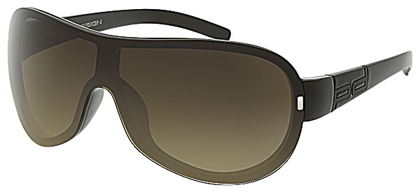 Porsche Design  P 8522 Sunglasses