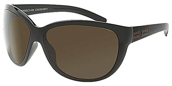 Porsche Design  P 8524 Sunglasses