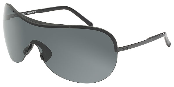 Porsche Sunglasses Womens  new porsche design womens shield sunglasses p 8479 p 8522 p