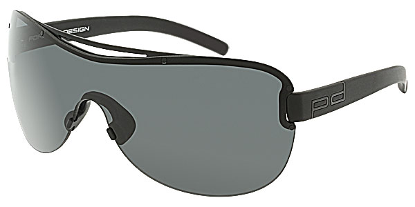 Porsche Design  P 8526 Sunglasses
