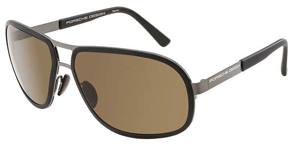 Porsche Design  P 8533 Sunglasses