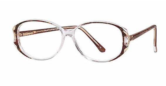 Zelda Glasses Frames : Destiny WOMENS Eyeglasses - Sandy, Shana, Sharon, Stacy ...