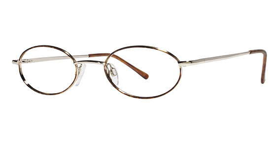 Image for Modern Optical  Picnic EYEGLASSES