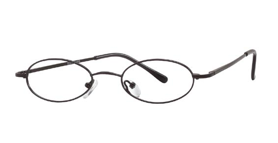 Image for Rainbow Optical  Lane EYEGLASSES