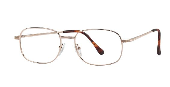 Image for Rainbow Optical  Bruce EYEGLASSES