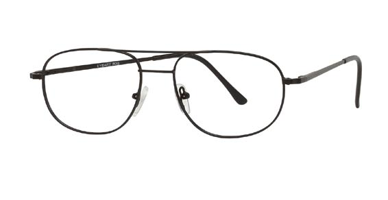 Image for Rainbow Optical  Rob EYEGLASSES