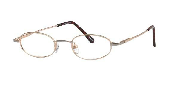 Image for Rainbow Optical  Howard EYEGLASSES