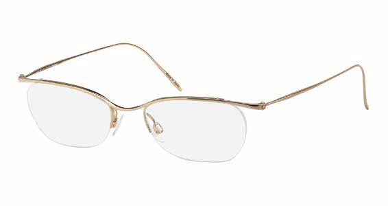 Image for Rodenstock  4377S1 Eyeglasses