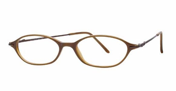 Christie Brinkley  Christie Brinkley Vitality Eyeglasses