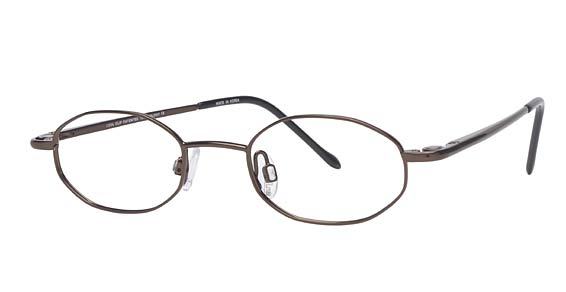 Cool Clip  CC 709 Eyeglasses