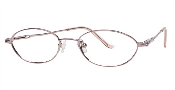 Zelda Glasses Frames : Destiny Eyeglasses - Temple: 130 - Louise, Maggie Spring ...