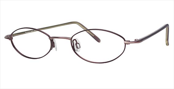 Christie Brinkley  Christie Brinkley Mystique Eyeglasses