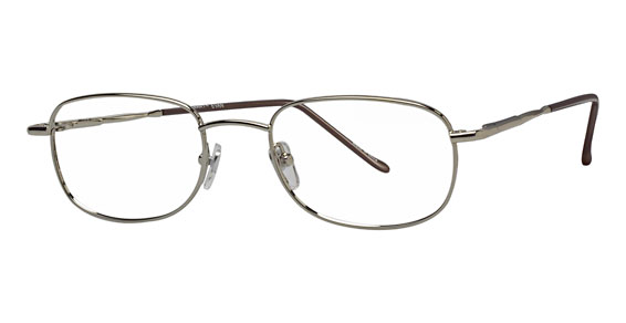 Image for Rainbow Optical  Evan EYEGLASSES