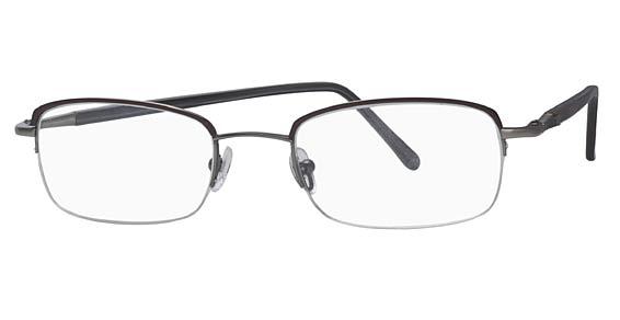 Gant Eyeglasses - G Tornado, G Troy, G Uptown, G West, G ...