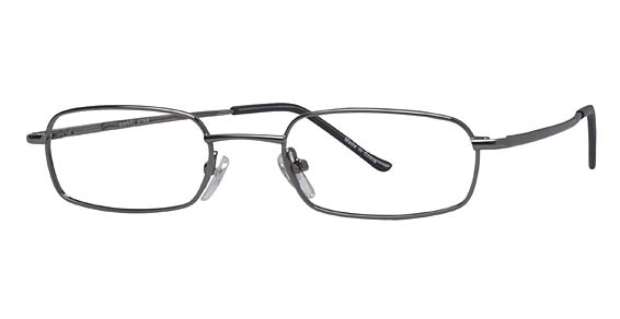 Image for Rainbow Optical  Star EYEGLASSES