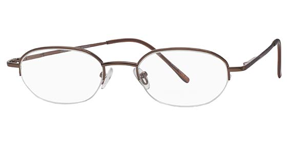 Image for Comfort Flex  Mason Eyeglasses