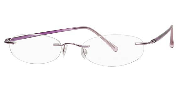 Christie Brinkley  Christie Brinkley Rapture Eyeglasses