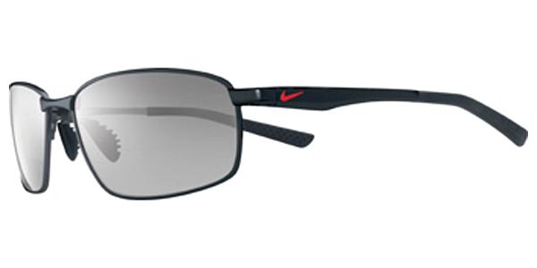 c66f55e655 Killer Loop Sunglasses Lv1i « One More Soul