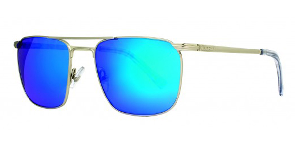 Anarchy Vert Sunglasses  anarchy prescription able mens sunglasses gator pit head honcho