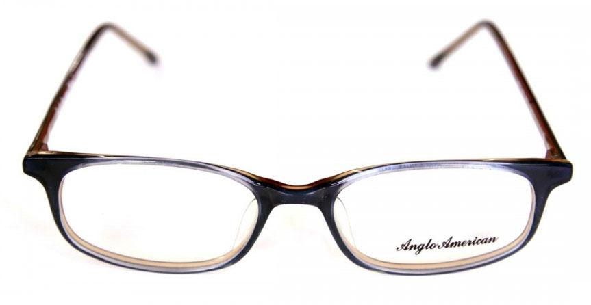 anglo american eyeglasses 283 284 285 286 287 288