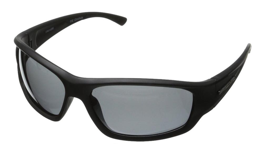 arsenal optix sunglasses anvil bane bullet burst
