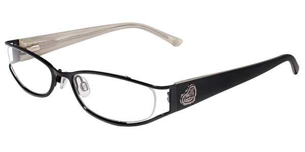 Bebe  BB5016 Beaming Eyeglasses