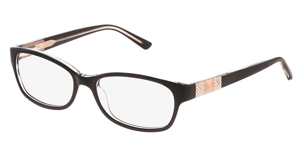 Glasses Frames Las Vegas : Bebe Plastic Eyeglasses - BB5079 Kindness, BB5081 Kind ...