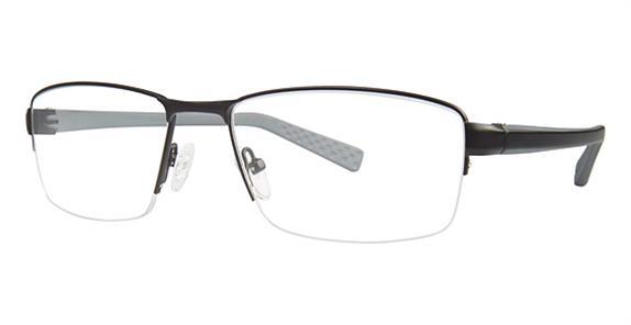 New B.M.E.C. Big Mens Eyeglasses - Big Town, Big Wave, Big ...