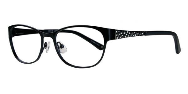 Bulova Womens Eyeglasses - Alameda, Alanya, Anadia ...