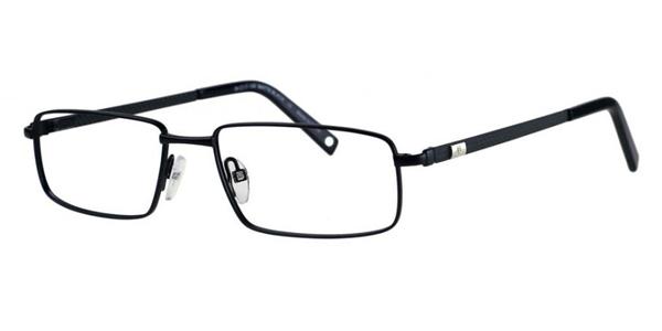 Bulova Eyeglasses - Alameda, Alanya, Anadia, Antibes ...