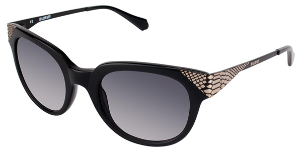 439faadfcc4 Most Important Sunglasses Shop In Paris
