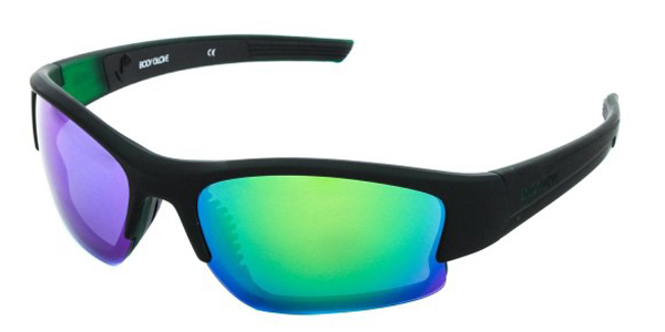 Body Glove Sunglasses  body glove uni plastic sunglasses bg10 bg17 boardslide