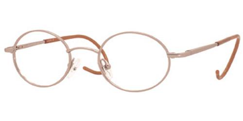 Titanium Eyeglass Frames Cable Temples : Eyeglasses, Designer Eyeglasses, Discount Eyeglasses ...