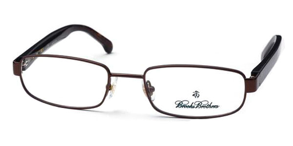 Brooks Brothers  BB 1010 Eyeglasses
