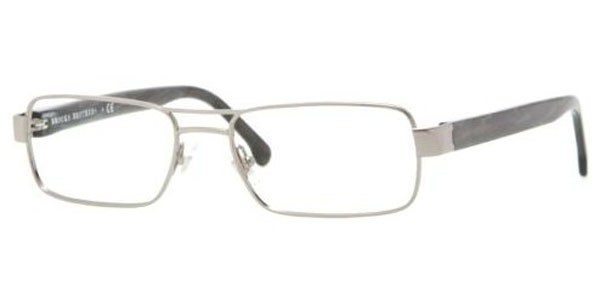 Brooks Brothers  BB 1011 Eyeglasses
